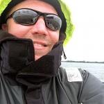 Skipper Stefan : °Celsius oder Kelvin - Egal, Hauptsache der Taupunkt wird richtig interpretiert ...