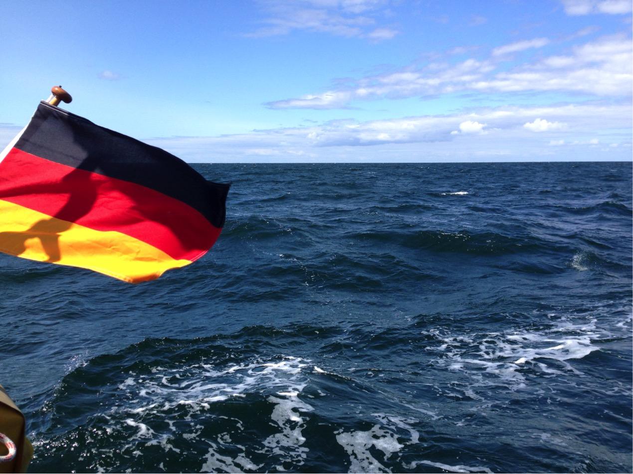 Deutschland Bavaria 46